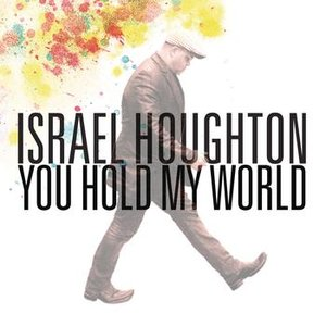 Image for 'You Hold My World'