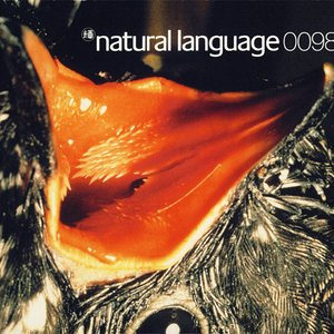 Image for 'Natural Language'