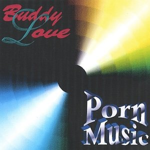 Image for 'Porn Music'