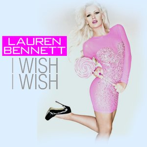 Image for 'I Wish I Wish'