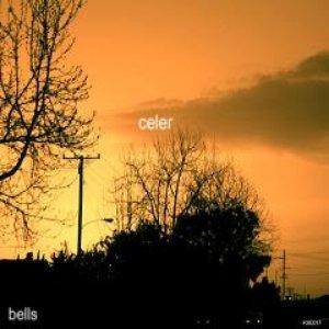Image for 'Belsslssss 4'