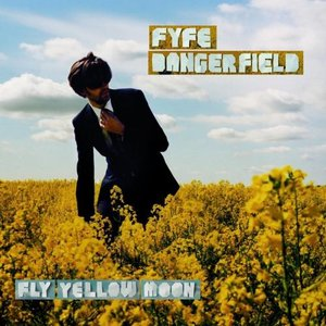 Image pour 'Fly yellow moon (bonus disc)'