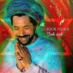 Immagine per 'Jah Dub'