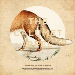 Imagen de 'Foxhole Split Single'