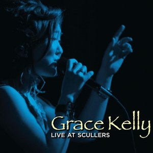 Image for 'Live At Scullers'