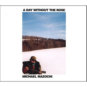 Image for 'A Day Without the Rose'