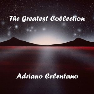 Image for 'The Greatest Collection (57 Hits)'