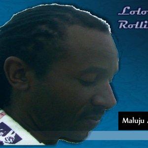 Bild för 'Maluju Africa'