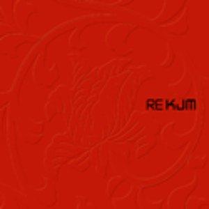 Image pour 'RE KJM'