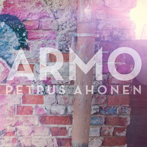 Image for 'Armo'