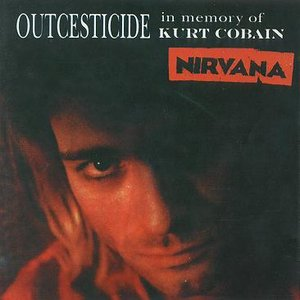 Image for 'Outcesticide: In Memory of Kurt Cobain'