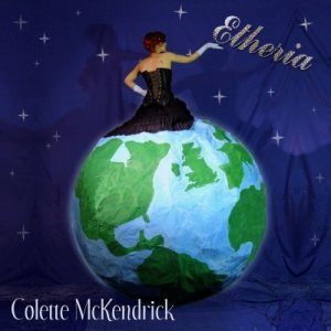 Image for 'Etheria'