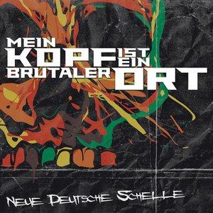 Image for 'Neue Deutsche Schelle'