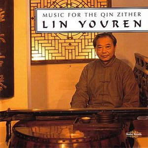 Image for 'Music for the Qin Zither'