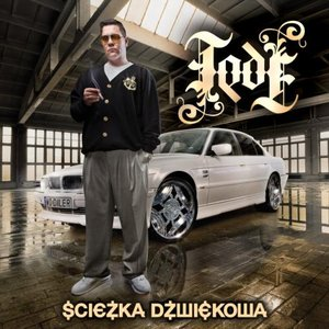 Image for 'Ścieżka dźwiękowa'