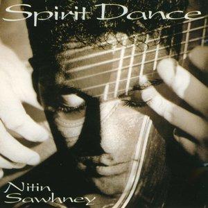 Immagine per 'Spirit Dance'