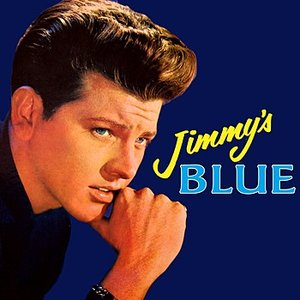 Image for 'Jimmy's Blue'