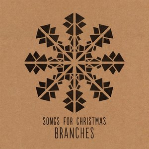 Image for 'Songs for Christmas'