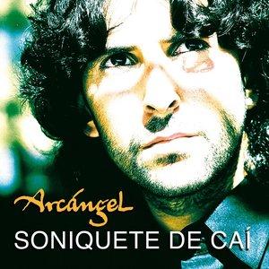 Imagen de 'Soniquete de Caí'