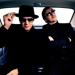 Image for 'Marc Hype & Jim Dunloop'