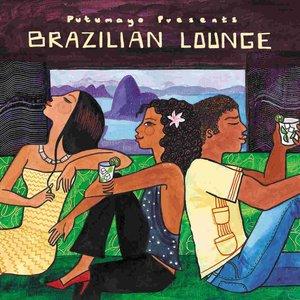 Image for 'Dois Irmaos Feat. Mariana De Moraes'