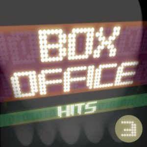 Image for 'Box Office Hits Vol. 3'