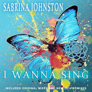 Image pour 'I Wanna Sing'