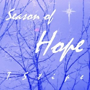 Image for 'Season of Hope - Christmas Instrumentals'