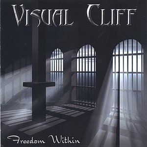 Image for 'Freedom Within'