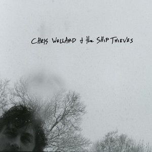 Imagen de 'Chris Wollard And The Ship Thieves'