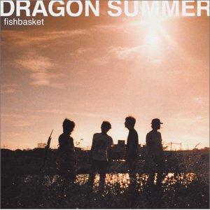 Image for 'DRAGON SUMMER'