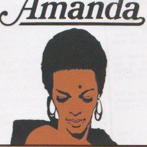 Image for 'Amanda Ambrose'