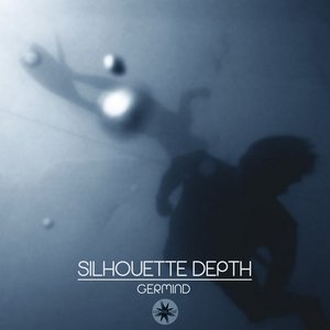 Image for 'Silhouette Depth'