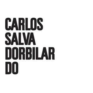 Image for 'Carlos Salvador Bilardo'