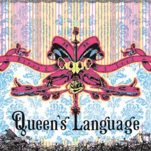 Image for 'Queen's Language (The Real Deal)'