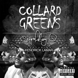 Image for 'Collard Greens'