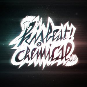 Image for 'Kisbeat! & Chemical'