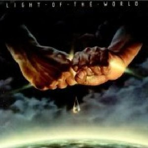 Image for 'Light of the world'