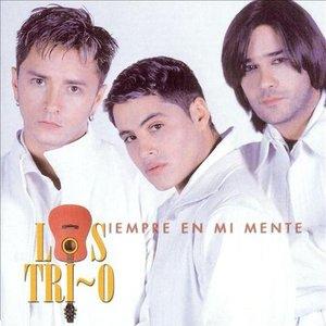 Image for 'Te Lo Pido Por Favor'