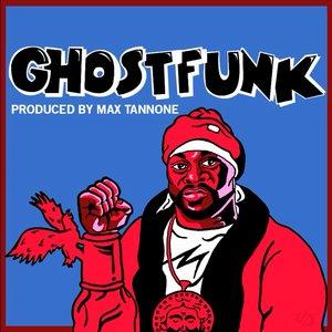 Bild för 'Ghostfunk'