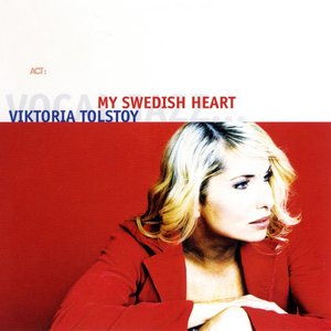 Image pour 'My Swedish Heart'