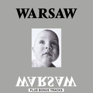 Image for 'Warsaw'