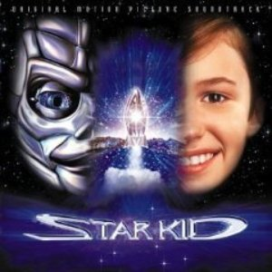 Image for 'Star Kid'