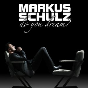 Imagem de 'Markus Schulz feat. Susana'