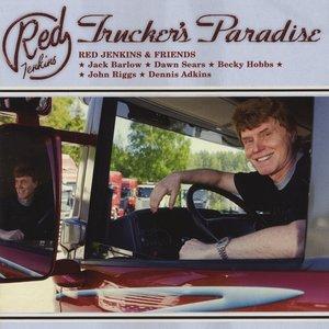 Image for 'Trucker's Paradise'