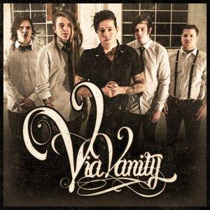 Image for 'Via Vanity'