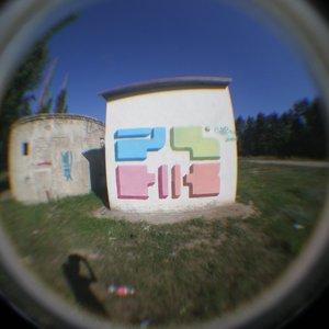 Image for 'pshk beats'