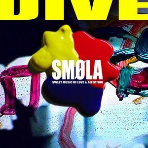 Bild für 'Dive'