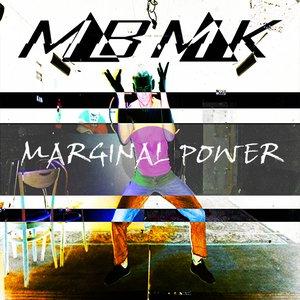 Изображение для '#TW51 - mbmk - marginal power'