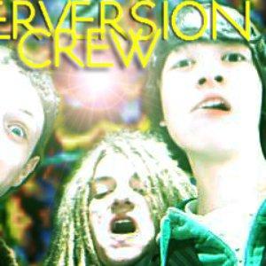 Image for 'Perversion recordZ'